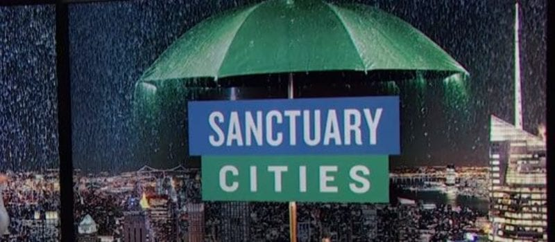 BREAKING: Florida House votes on banning sanctuary cities